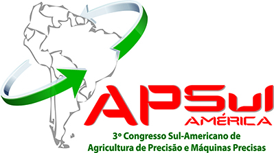 Plantec marca presença em eventos de Agricultura de Precisão